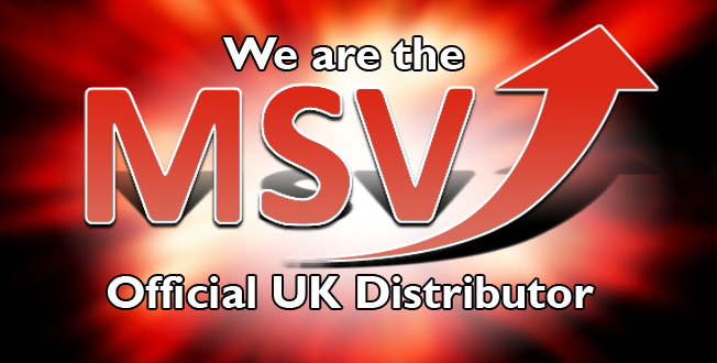 Official-UK-MSV-Distibutor1