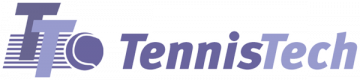 Tennis Tech